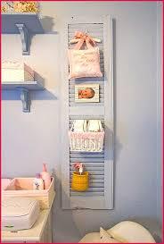 chambre bebe pas chere ikea chambre décoration chambre bébé pas cher hd wallpaper