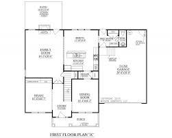 1600 square foot floor plans house plan excellent house plans no garage contemporary best