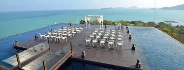 best destination wedding locations best destination wedding resorts 2016 five alliance