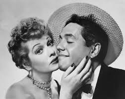 Ricky Ricardo I Love Lucy U201d Celebrating 65 Years Of A Comedic Classic Seeker
