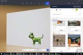 microsoft u0027s windows 10 creators update lives up to its name