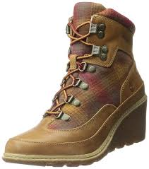 womens wedge boots size 12 timberland s amston hiker boot to view further for this