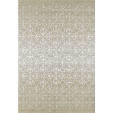 Modern Designer Rugs 33 Best Mottur Images On Pinterest Carpet Carpets And Italian