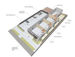 automotive shop layout floor plan the perfect shop design body shop business automotive workshop