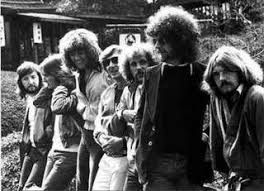 the electric light orchestra electric light orchestra images electric light orchestra wallpaper