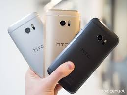 best android phones 2016 latest tech news and reviews