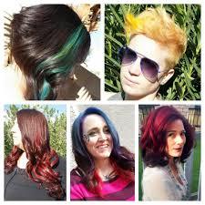jc penney salon 131 photos u0026 46 reviews hair salons 1312
