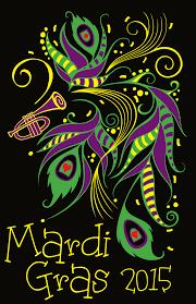 mardi gras t shirt mardi gras t shirt designs on behance