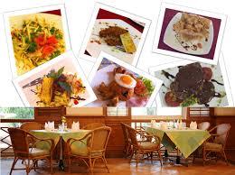 cuisine restaurant rest 201 jpg