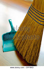 dust broom stock photos dust broom stock images alamy