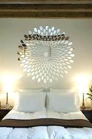 chambre des notaires emploi miroir de chambre sur pied miroir chambre psychac roma chambre des
