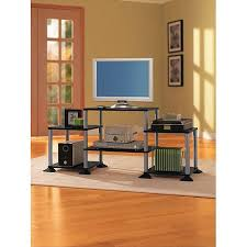 no tools assembly desk no tools required entertainment center for tvs up to 32 walmart com
