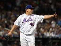 braves signing r a dickey and bartolo colon for 20 million is a