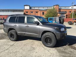 For Sale 2013 Toyota Land Cruiser 50k Ih8mud Forum
