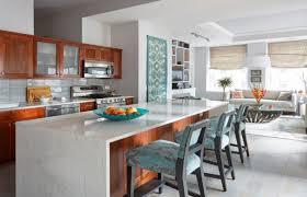 Chicago Interior Design Ghc U2013 Style With Purpose
