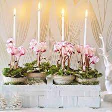 New Years Eve Table Decorations Christmas Table Decorations 17 Ideas For Holiday Table Decorating