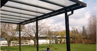 Backyard Covered Patio Ideas Roof Olympus Digital Camera Patio Roof Beloved Patio Roof