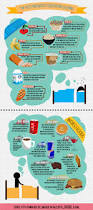 Good Snacks To Eat Before Bed The Best U0026 Worst Foods Before Sleep Infographic