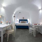 aris caves santorini aris caves santorini 2018 hotel prices expedia