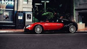 gold bugatti 70 entries in hd bugatti veyron wallpapers group