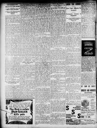 m iterran si e social oregon statesman from salem oregon on july 12 1895 page 8