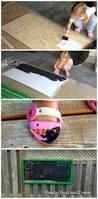 the 25 best outdoor chalkboard ideas on pinterest kids backyard