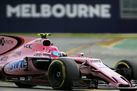 pink and black cars april 2017 u2013 the livery blog