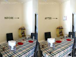 apartment interior decorating ideas small apartment interior design blog interior apartment design