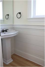 bathroom wall covering ideas bathroom wall covering ideas awesome best 25 bathroom paneling