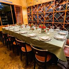 round table lincoln san jose paesanos lincoln heights restaurant san antonio tx opentable