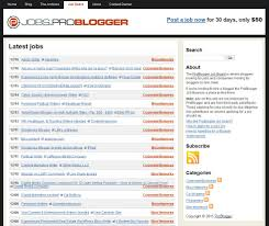 jobs for freelance journalists directory meanings 9 websites to find an incredible freelance writer for your blog in