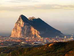 Show Gibraltar On World Map by Five Different Things To Do Or See For Day Trips To Gibraltar