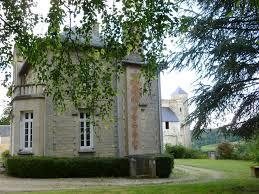 chambre chateau la chambre au château pernant updated 2018 prices