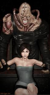 86 best resident evil images on pinterest resident evil