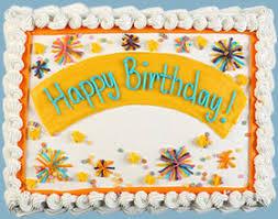 birthday cakes images costco birthday cakes order inline costco