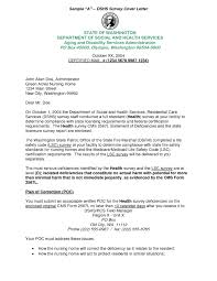ideas of health sciences library internship cover letter with