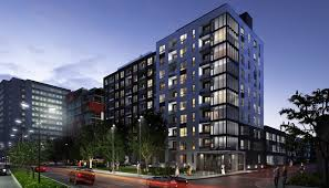 leader price siege social condo montreal condos for sale in montreal samcon