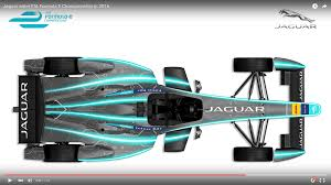jaguar car png jaguar enters formula e championship vr world