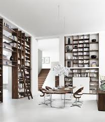 75 best bookcase images on pinterest home ideas living room and