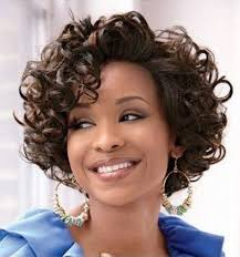 plus size hairstyles for african american women the 25 best african american short haircuts ideas on pinterest
