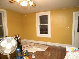 finest bedroom gold ideas gallery that looks to decorate bedroom
