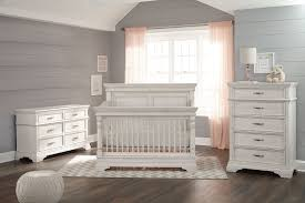 Nursery Furniture Sets For Sale by Stella Nursery Sets For Sale Online Bambibaby Com