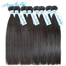 Remy Hair Extensions Cheap by Popular Velvet Remy Hair Extensions Buy Cheap Velvet Remy Hair