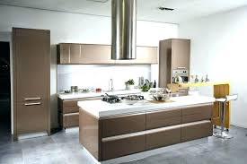 fabricant de cuisine fabricant cuisine espagnole fabricant meuble cuisine allemand meuble