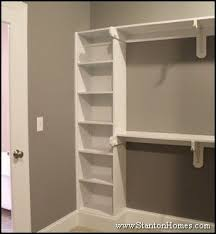 best 25 closet designs ideas on pinterest master closet design