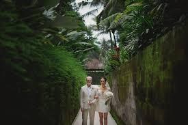 como shambhala estate ubud tatiana u0026 mark wedding by mario jr