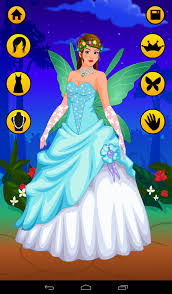 110 dress games girls 1 fashion stylist android apps