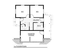 floor plan small house floor plans under 1000 sq ft simple best