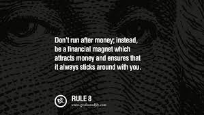 10 golden on money 20 inspiring quotes about money