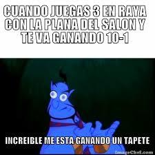 Imagechef Funny Meme - by el genio meme by el perronsito10000 memedroid